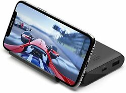 Belkin Gaming Power Bank with Stand Play Series 10K BPZ002btBK $30.00