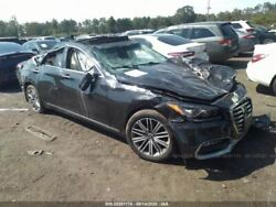 Console Front Floor Electric Shift By Wire Fits 18 G80 430087 $90.00