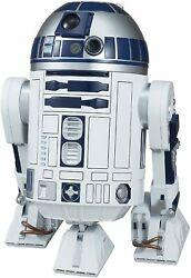 SEGA TOYS HOME STAR R2 D2 EX extra ver Planetarium for home use $274.67