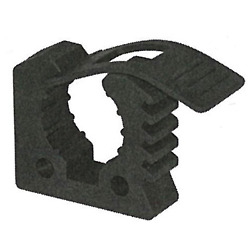 RUBBER CLAMPS SMALL RC10S $17.54