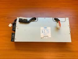 Apple Power Supply 600W for Power Mac G5 661 2904 614 0304 PA 6601 1 $25.50