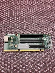 HP PCI RISER CAGE ASSEMBLY 777281 001 $10.00