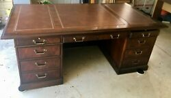 Desk for office used $639.00