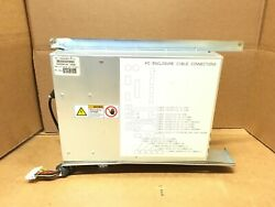 Microsoft Surface Table Replacement PC Unit Microsoft Surface Coffee Table Gen 1 $899.99