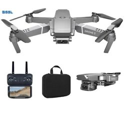 foldable drone with camera $74.99
