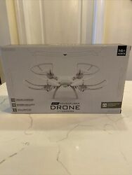 Wifi Drone With Camera Adventurer $25.00
