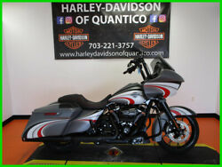 2020 Harley Davidson Touring Road Glide Special $41995.00