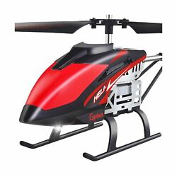 GoStock RC HelicoptersRemote Control Helicopter with Altitude Hold One Key ... $45.10