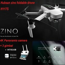 Zino Remote Control Drone Helicopter Toy $579.56