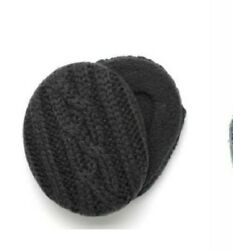 Sprigs Earbags Bandless Ear Warmers with Thinsulate Insulation Size Medium $11.00