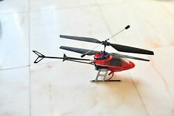Blade Helicopter $50.00