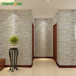 PVC Waterproof Contact Paper Bedroom Decor Home Room Kids Stickers Adhesive Self $11.43