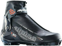 Alpina T30 Touring Cross Country Ski Boots **NEW IN BOX** $89.99