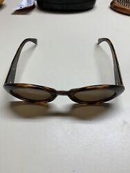 givenchy sunglasses women Vintage With Gold Frame $95.00