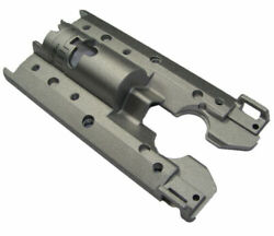 Genuine OEM Replacement Base Plate # 2608000073 $31.99