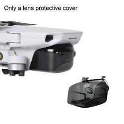 Drone Cover Protective Cap Prevent Foreign Body Collision and Dust $3.46