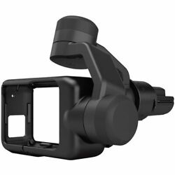 GoPro Karma Drone gimbal replacement $45.00
