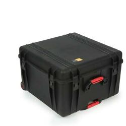 HPRC Wheeled Hard Case with Foam for Typhoon H Hexacopter SKU#1290333 $349.00