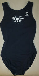 Girls or Teens Water Polo or Swim Swimsuit Size 28 $50.00