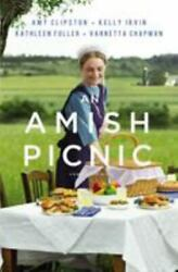 An Amish Picnic: Four Stories $5.50