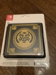 Pirates For Nintendo Switch Game Card Case Holder GET IT FAST US SHIPPER $9.99
