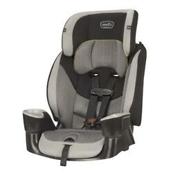 Evenflo Maestro Sport Harness Toddler 2 in 1 Booster Car Seat Crestone Peaks $113.95