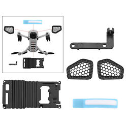 Drone Replacement Parts Repair Accessories Kit for DJI MINI 2 Heat Sink $7.48