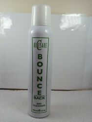 Michael DiCesare Bounce Back Waterless Dry Shampoo Cleanser 3.5 oz NEW Y58 $11.98