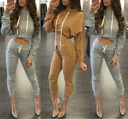 Hot sale wholesale winter mature women cheap fleece tracksuit $1.96