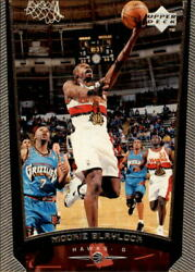 1998 99 Upper Deck Basketball Cards Inserts A2506 You Pick 10 FREE SHIP $0.99