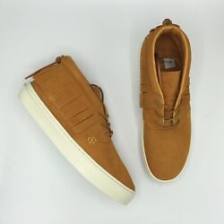 SALE CLEAR WEATHER ONE O ONE DESERT SUN CRW 101 SUN SIZE 8.5 9.5 BRAND NEW $29.99