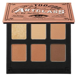 Too Cool for School By Rodin Collectage #3 Ginger 6 colors 1.5g * 6 $20.99