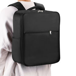 Professional Backpack Traveling Case For DJI FPV Combo Quadcopter Goggles V2 $50.66