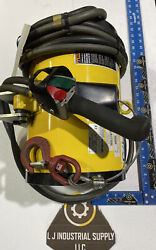 "INGERSOLL ZAW0350 Lifting Balancing Unit 350lb@100psi 80"" Lift MULTIPLE IN STOCK $783.75"