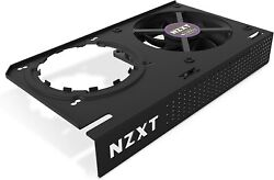 Computer Nzxt Kraken G12 Gpu Mounting Kit For X Series Aio Enhanced Cooling Amd $47.35