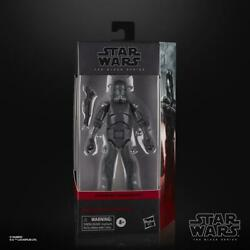 Star Wars Black Series ELITE SQUAD TROOPER #03 Bad Batch 6quot; Figure IN STOCK $26.99