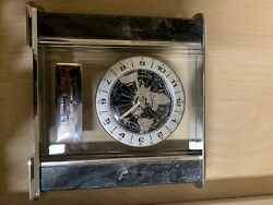 vintage table watch. Electric $100.00
