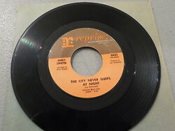 NANCY SINATRA quot; The Boots Are Made for Walkin#x27; quot; Vinyl 45 Rpm Record RE9580 $5.99