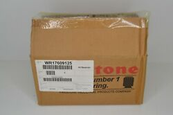 Firestone WR17609125 Air Tank 1 Gallon Two 1 4quot; NPT Ports 12quot; Long Up to 150 PSI $44.99