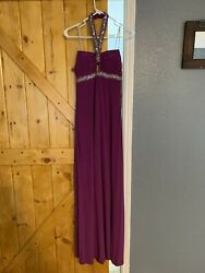 womens formal dresses size 9 10 $40.00