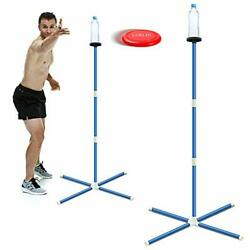 Outdoor Games for Family Yard Games for Adults and Kids New Popular $26.31