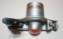 Vintage Stanley Handyman Electric Plane Router Attachment G A023 Made in USA $24.88