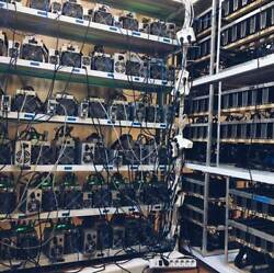 36 hours Antminer contract 15 THS CLOUD MINING Rent Asic S9 15000GHS SHA256 BTC $23.16