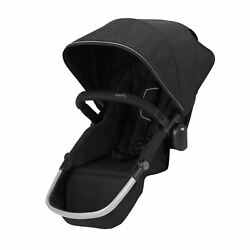 Evenflo Pivot Xpand Modular Stroller Second Seat Compatible with Evenflo Pivot $59.50
