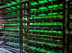 3 days 72 hours Antminer contract 15 THS CLOUD MINING Rent Asic S9 SHA256 BTC $44.26