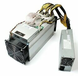 12 hours Antminer contract CLOUD MINING Rent Asic S9 14500GHS SHA256 BTC $5.44