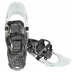 Wildhorn Delano Snowshoes for Women and Men. Lightweight Adjustable Binding A... $129.15