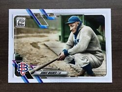 2021 Topps Series 2 Photo Variation Short Print Pick your Card $9.99