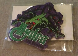 Hydra The Revenge Dorney Park Roller Coaster Patch Free Shipping LOOK $29.85