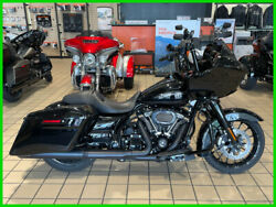 2019 Harley Davidson Touring Road Glide Special $31995.00